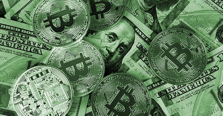 Apostar com bitcoin - sites de apostar e carteiras virtuais começam a trabalhar com a criptomoeda
