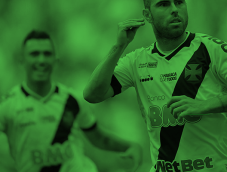 apostas e futebol - vasco e fortaleza netbet