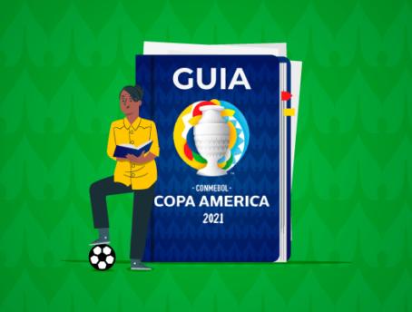 copa-américa-2021-1xbet-1