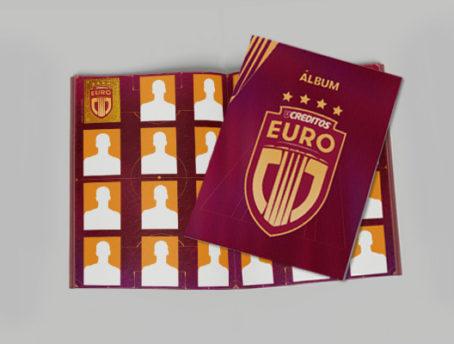selecao-de-tipsters-da-eurocopa-para-apostar-online-1